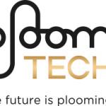 Ploom Techのみ許されたカフェがオープン!