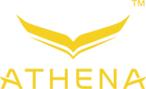 Athena:新発売!【eNVy plus 75W】