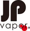 JPvapo:JPベボがオススメするリキッドをご紹介!